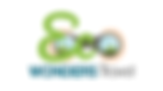 Logo-celular.png