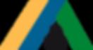 Deutsches_Jugendherbergswerk_logo.svg.pn