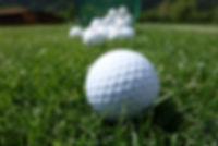 golf-2461348_1920.jpg