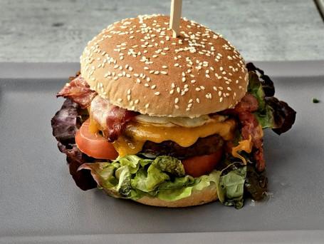 Feldburger.