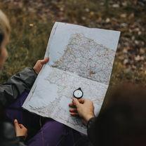 Adventure Navigationstour