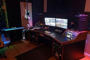 eric studio.jpg
