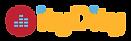 ityDity_Logo_mullti_golden.png