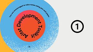 Aritst Development Toolkit.png