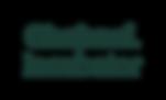 chobani logo.png