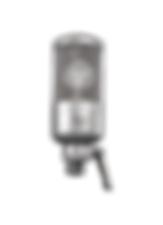 microphone_png_transparent_872773.png