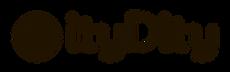 ityDity_Logo_vinyl.png