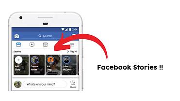 Facebook Stories !! (1).png