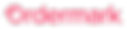 Ordermark Logo TM - Samantha Byrnes.png