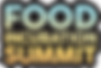 Food_Incubation_Summit_Type_Lockup.png