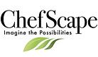 Chefscape Logo - Rob Batchelder.png