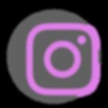 ItyDity Instagram