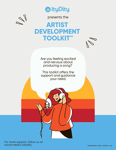 Artist Development Toolkit (2).png
