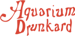 1200px-Aquarium_Drunkard_logo.svg.png