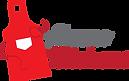 FINAL_PNG_AlamoKitchens_logo - Tracie Sh