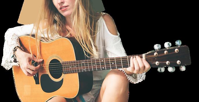 Guitar Fiverr (1).png