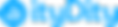 ityDity_logo_final 16AEFE.png