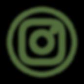 Copy of instagram.png