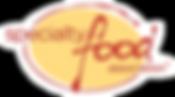 sfa_logo_red_yellow_bgregisteredtrademar