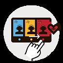 portfolio icons (19).png