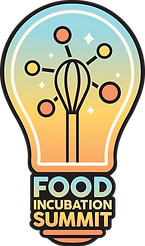 Food_Incubation_Summit_Logo.png