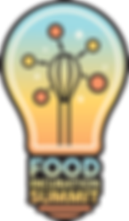Food_Incubation_Summit_Logo.png