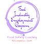 Food Industry Employment Program logo -