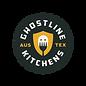 Ghostline_Logo2_transparent_background_l