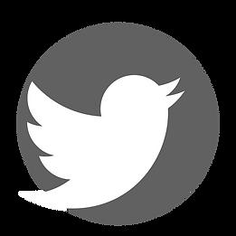 ItyDity Twitter