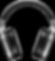 headphones-clipart-no-background-48.png