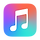 Unused_music_icon.png