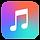 Unused_music_icon.png