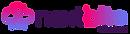 NB Color_Full logo - Jenn Hier.png