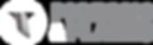 pigeons-and-planes-logo_v8t5vb.png