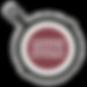 MainLogo_NoDescriptors_Medium - Nathanie