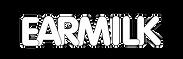 2.0-Logo-Transparent-Cropped.png
