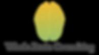 WBC Logo 1 (2) - Xavier Madden.png