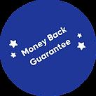 Money back.png