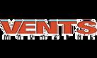 Vents-Magazine.png