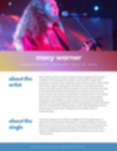 Macy Warner Visual EPK.png