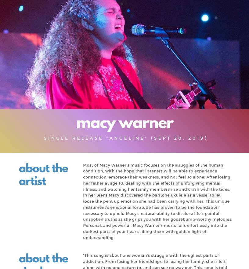 Macy Warner Visual EPK.png