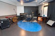 Blue-room-1200x800.jpg