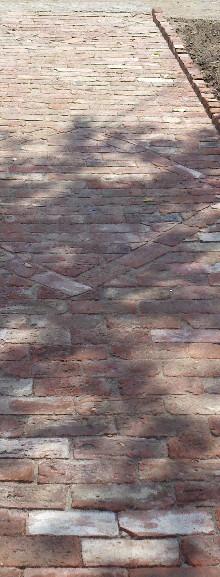 2011-07-13_09-46-29_290.jpg