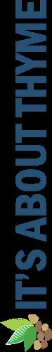 THYME-Logo-txt.png