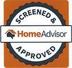 home_advisor_cert_seal.jpg