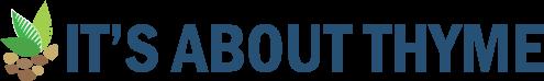 THYME-Logo-txt-horiz.png