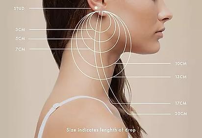 Earring_Size_Guide.webp