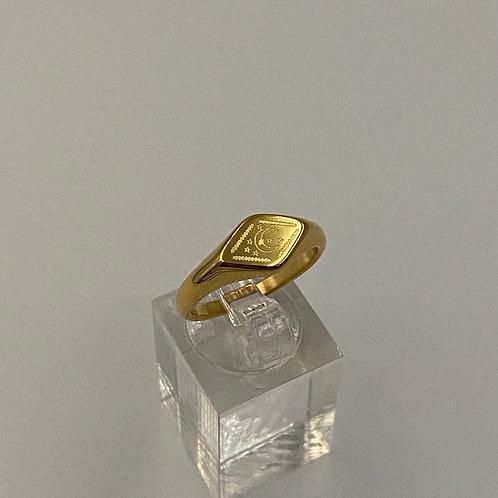 Moonlovers Ring