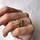 Thumbnail: The Harmony Ring