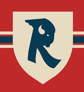Logo Shield (1).jpeg